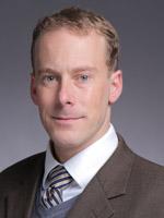Michael Long (Photo: NYU Langone Medical Center)
