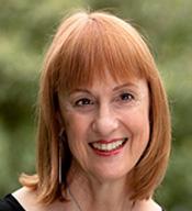 Carol Schindler