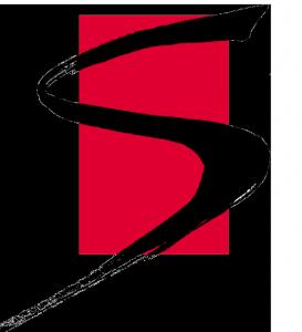 Sackler Colloquium Logo