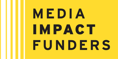 Media Impact Funders