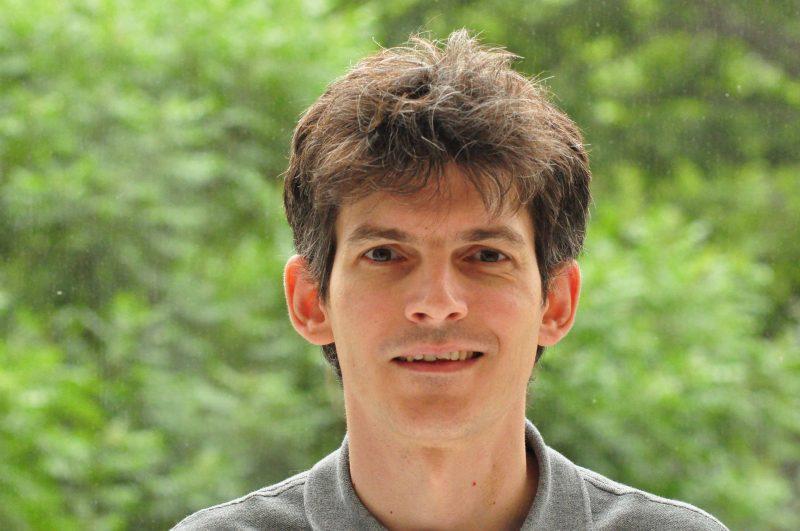 Luciano Marraffini