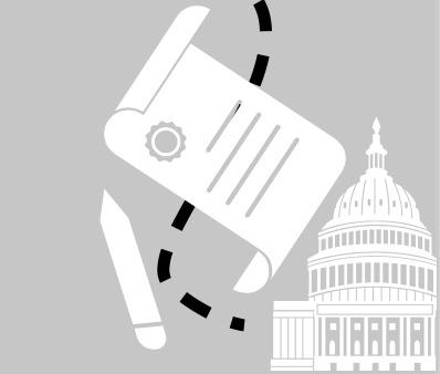 Sustaining Civic Tech