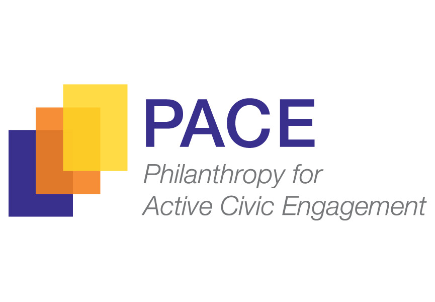 Philanthropy for Active Civic Engagement