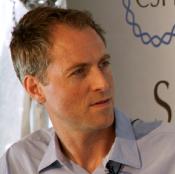 Richard Sever